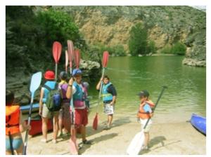 campamento-de-verano-actividades-1