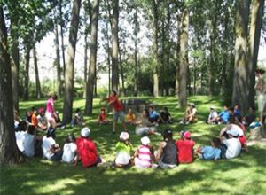 campamento-de-verano-actividades-2