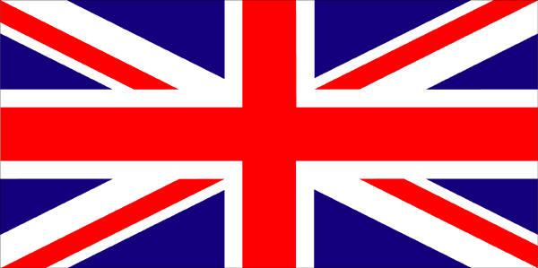 icono-bandera-inglesa21