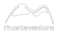 Montaventura Logo